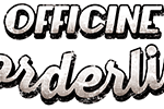 banner_officine