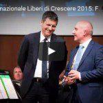 Fabrizio Frizzi Radio 5.9