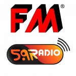logo FM partner Radio 5.9