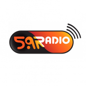 radio-5-9-logo