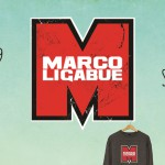 Marco Ligabue ospite di Web Radio 5.9