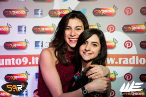 Capodanno Mirandola Web Radio 5.9 12