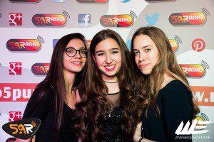 Capodanno Mirandola Web Radio 5.9 15
