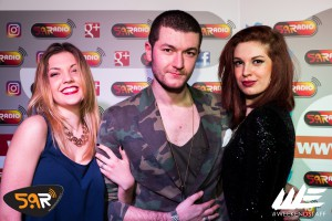 Capodanno Mirandola Web Radio 5.9 16