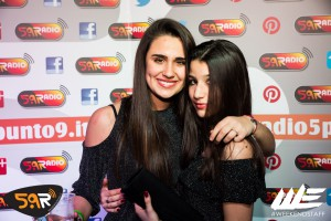 Capodanno Mirandola Web Radio 5.9 22
