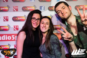 Capodanno Mirandola Web Radio 5.9 26