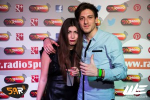 Capodanno Mirandola Web Radio 5.9 29