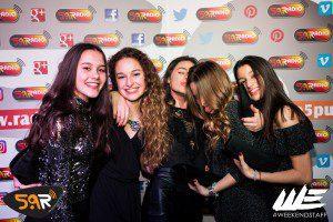 Capodanno Mirandola Web Radio 5.9 30