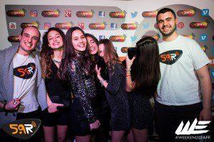 Capodanno Mirandola Web Radio 5.9 31