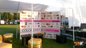 Color Dust 2016 11 Web Radio 5.9