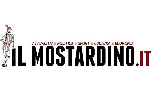 Mostardino