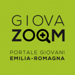 giovazoom