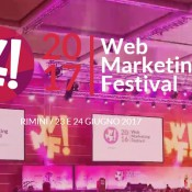 Web Marketing Festival Web Radio 5.9