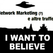 Network marketing e altre truffe Web Radio 5.9