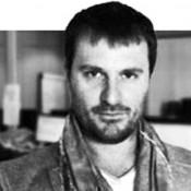 Enrico Verga Radio 5.9