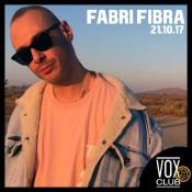 Fabri Fibra Vox Club Nonantola