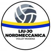 LiuJo-Nordmeccanica-logo_1200x1200