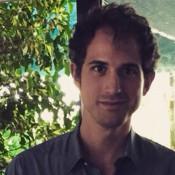 Alberto Suffritti