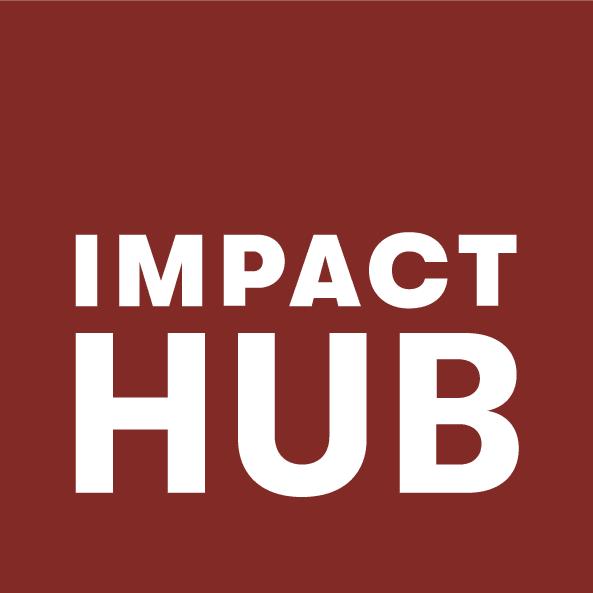 Impact Hub Reggio Emilia 2