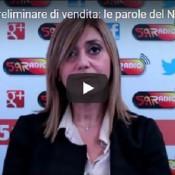 Notaio Nicoletta Righi Web Radio 5.9