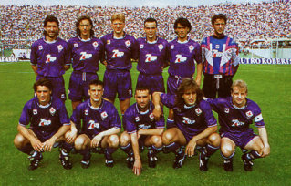 Fiorentina_1993-94