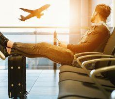 come cambieranno i viaggi dopo il coronavirus