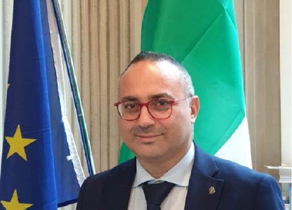 Orazio Cassiani