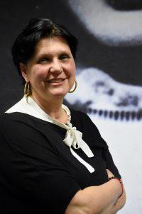 Emanuela Contini