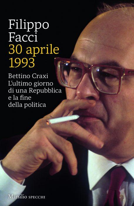 30 aprile 1993