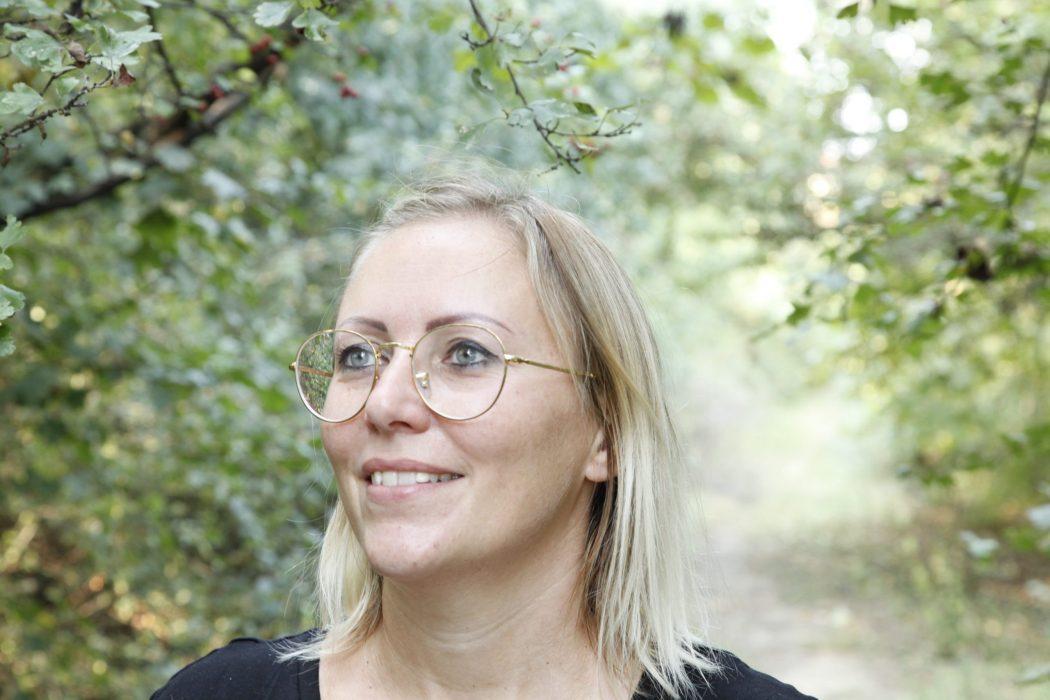 Elisa Paltrinieri