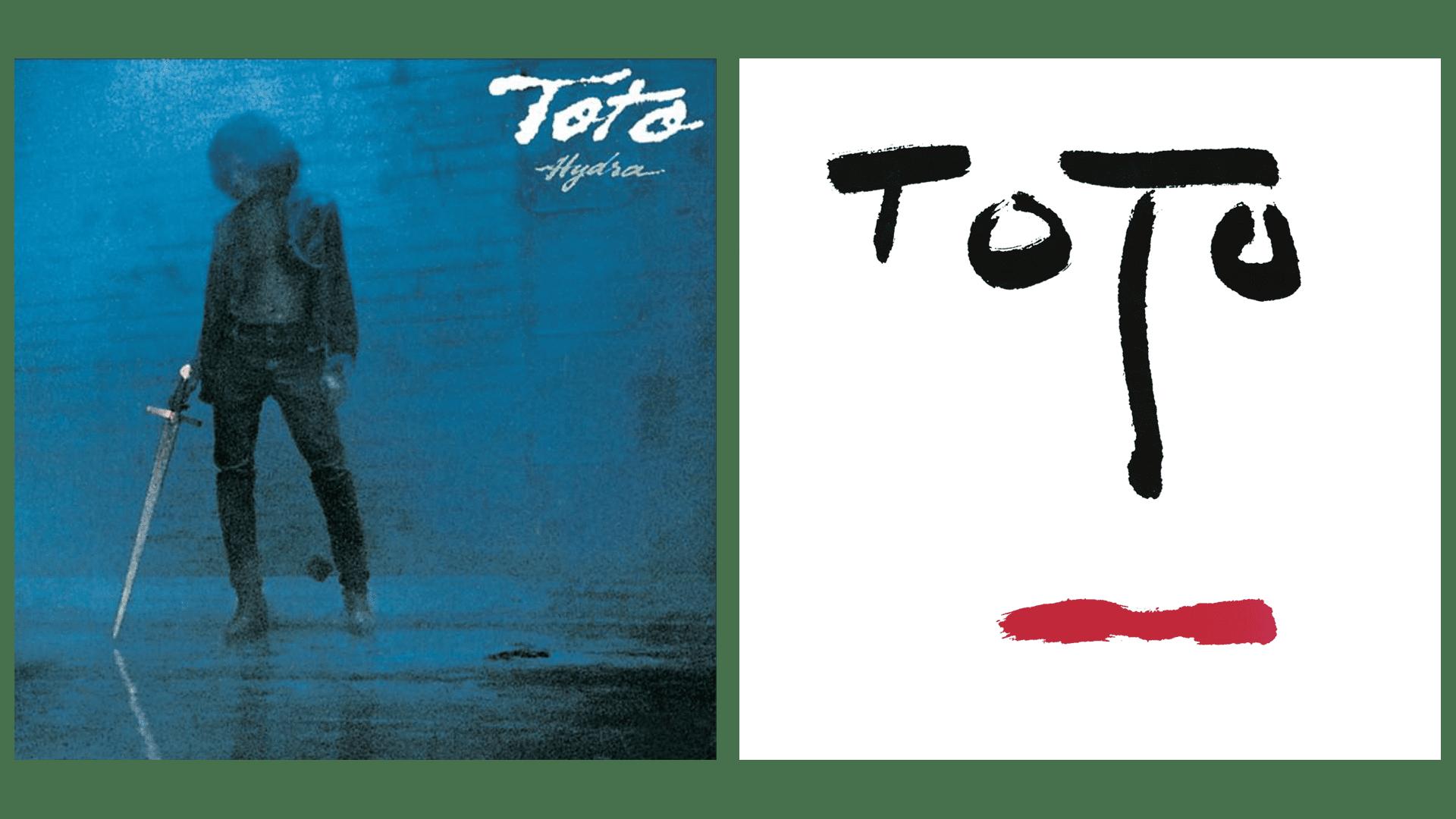 Toto_Hydra_Turn Back