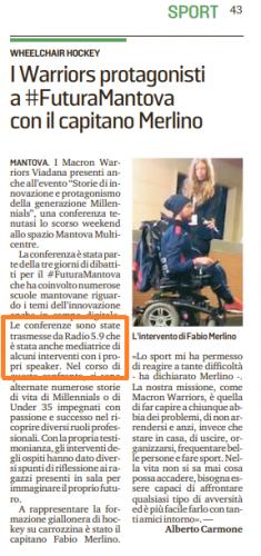 Gazzetta-di-Mantova-1