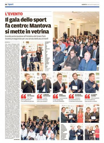 Gazzetta-di-Mantova-Gala-dello-Sport-2017-Web-Radio-5.9-745x1024
