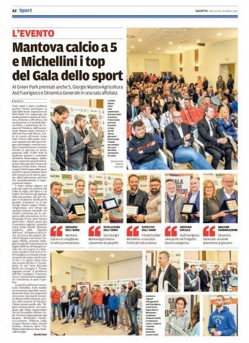 Gazzetta-di-Mantova-Gala-dello-Sport-Mantovano-2018-Web-Radio-5.9--745x1024