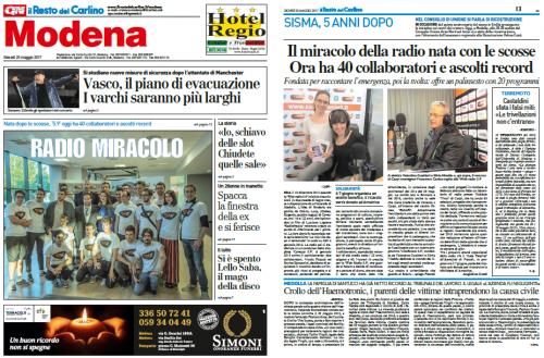Il-Resto-del-Carlino-Web-Radio-5.9