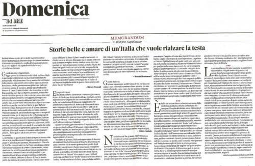 Il-Sole-24-Ore-Wildcom-Italia-Web-Radio-5.9-Roberto-Napoletano-editoriale