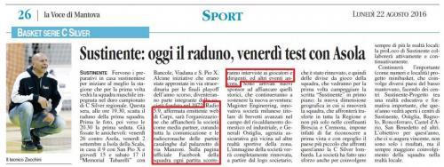 Web-Radio-5.9-Voce-di-Mantova-Basket-Sesa-Sustinente-22-agosto-2016