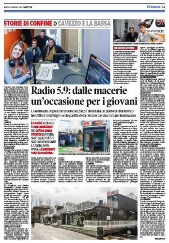 web-radio-5.9-rassegna-stampa-media-giornali-3