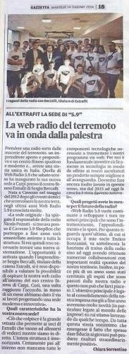 web-radio-5.9-rassegna-stampa-media-giornali-5