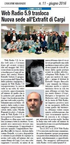 web-radio-5.9-rassegna-stampa-media-giornali-7