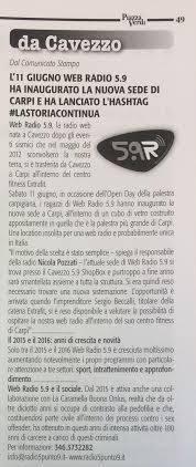 web-radio-5.9-rassegna-stampa-media-giornali-9
