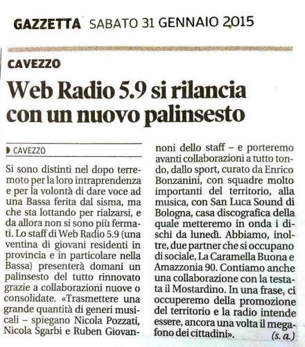 web-radio-5.9-rassegna-stampa-media-giornali
